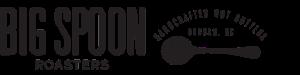 bigspoon_logo